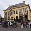 ハーグDen Haag11