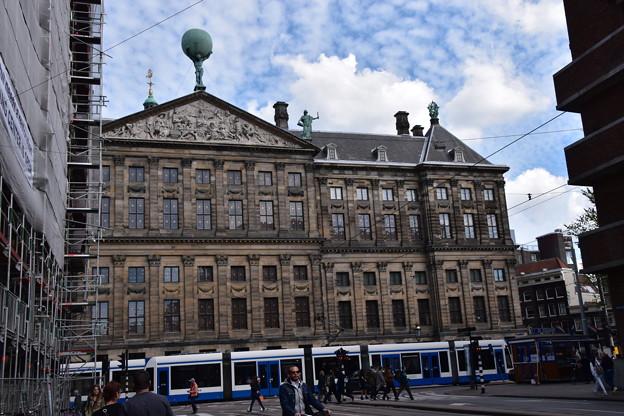 アムステルダムAmsterdam20
