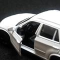 Photos: siku_BMW X5 4.8i_005