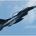F-2B戦闘機...⊂(*^(ェ)^*)⊃