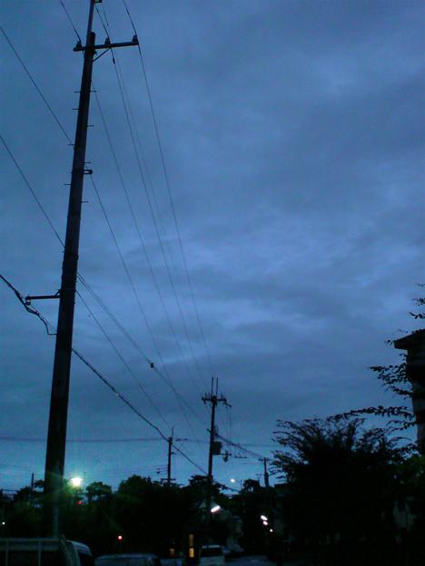 hinokuchi_0658