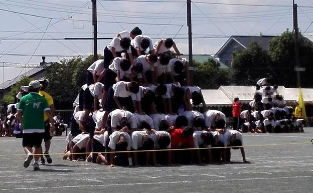 08_ピラミッド(大)