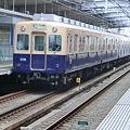 写真: 阪神:5000系(5139F)-01