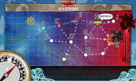 e3_攻略マップ