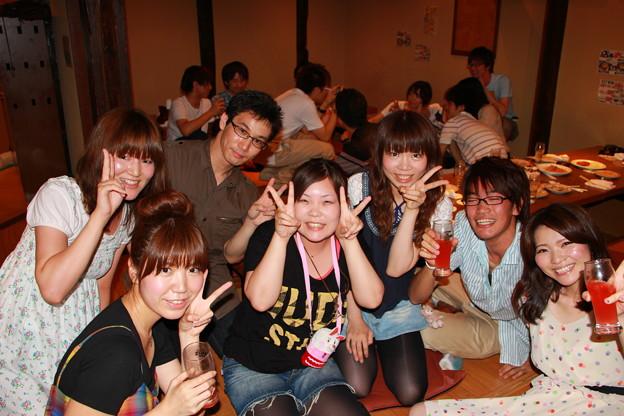 2011_08_04_IMG_0503