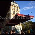 Photos: P2840122