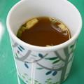 Photos: コーヒー風味味噌汁2015.08.27職場