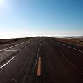 Antelope Drive