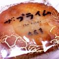 Photos: 20120314-01【六花亭】ザ・プライム01