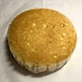 Photos: 20150802-01『セブンプレミアム』の「北海道チーズ蒸しケーキ」05