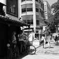 写真: 鎌倉散歩 1