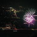 Photos: 『舞華。。。』 ~岐阜城~