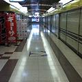 Photos: あべのベルタ地下2階