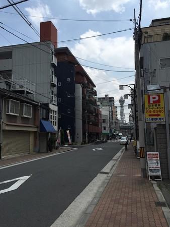 20150622日本橋(3)