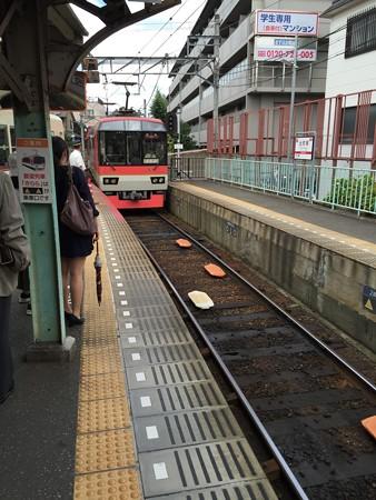 20150819叡山電車