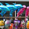 Photos: 夏のおもひで お祭りスナップ7