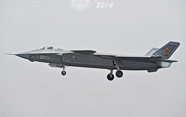 J20_2011
