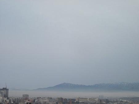 12mar18丹沢方面(霧)2