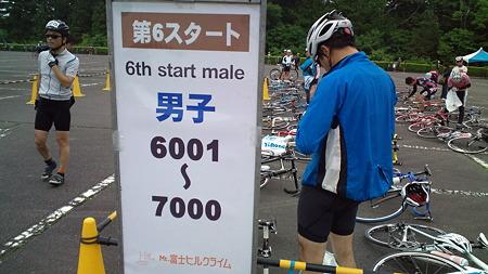 F1000750