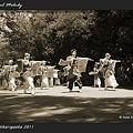 写真: Summer Zipper_24 - よさこい祭りin光が丘公園2011