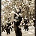 Photos: 陵-RYO-_13 -  「彩夏祭」 関八州よさこいフェスタ 2011