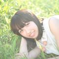 Photos: フレアイ