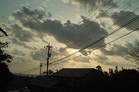 cloud04042012dp2-05