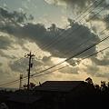 Photos: cloud04042012dp2-05