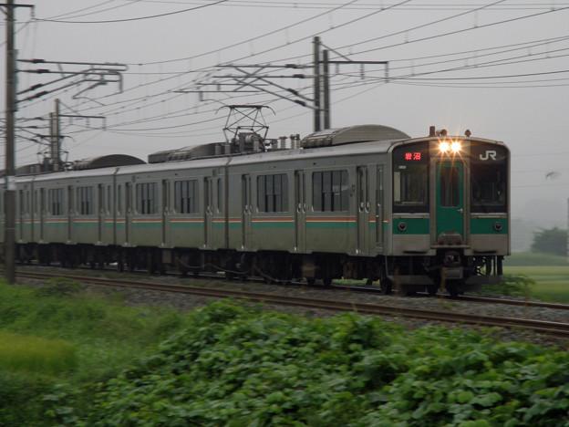 P8110281