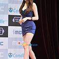 Photos: 201112312219291002_1