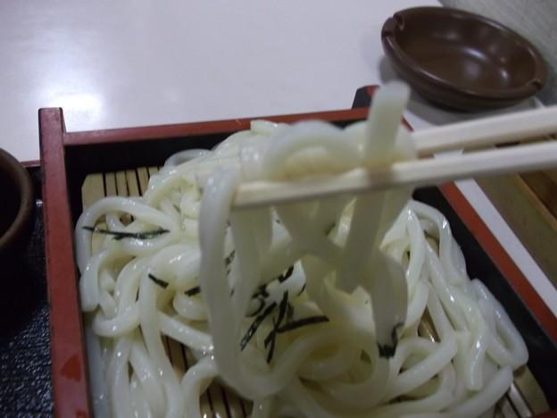 2012.03.28ひの木家・米子店 (8)
