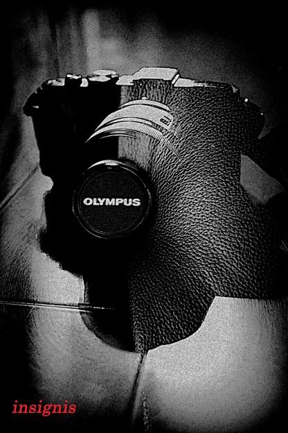『第100回モノコン』オリンパスPEN E-PL6.......