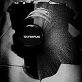 Photos: 『第100回モノコン』オリンパスPEN E-PL6.......
