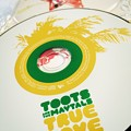 Photos: 夏だレゲエだPressure Dropだモヤさまだ!~Toots and The Maytals