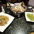 Photos: 鹿港小鎮 夜食