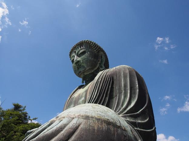 鎌倉_大仏