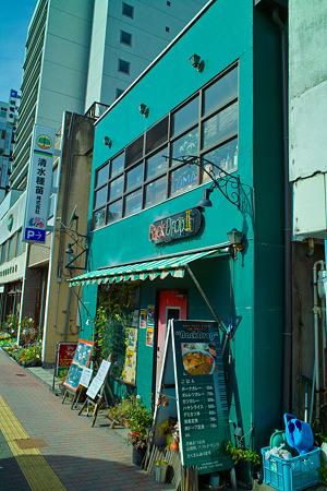 瑠璃色のカレー屋(SDIM0237c)
