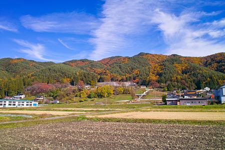 辰野の秋(SDIM0340)