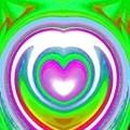 Photos: heart-04b