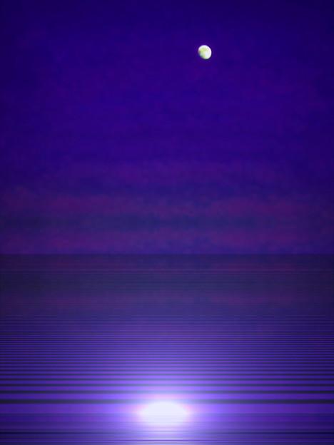夕月-01b
