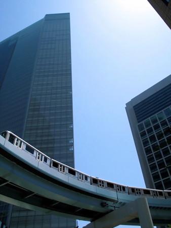 Metropolis_新橋_高架鉄道-01
