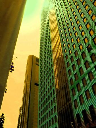 Metropolis_新橋-02c