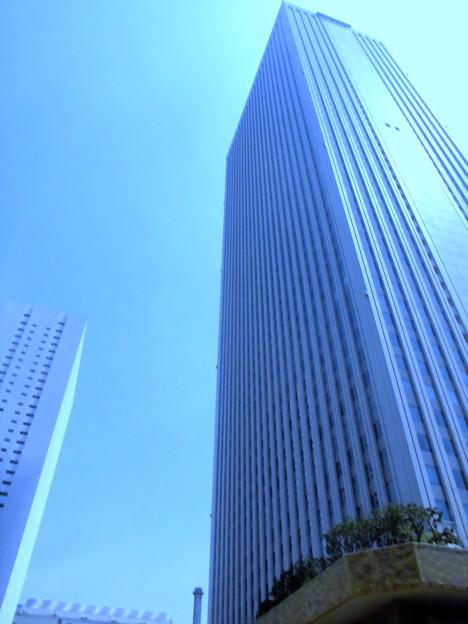 Metropolis_池袋-12a