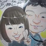 yuji929