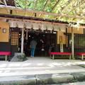 Photos: 甘酒茶屋