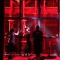 Photos: 劇団新人類人猿 特別公演『制御不能 versionII』21