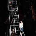 Photos: 劇団新人類人猿 特別公演『制御不能』16