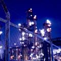 Photos: 京浜工業地帯『浮島付近』06