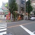 写真: 110819_1709~0001