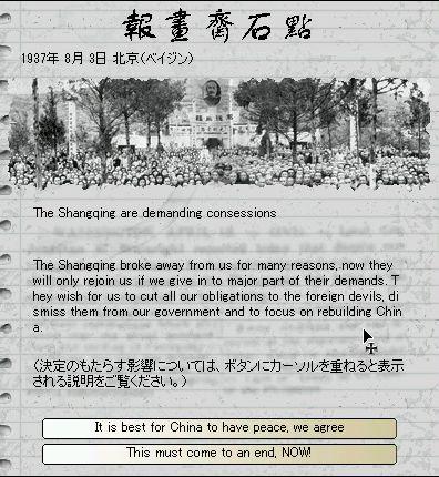 http://art61.photozou.jp/pub/29/3166029/photo/225793306_org.v1438287273.jpg